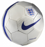 Míč Nike SKILLS - ENGLAND
