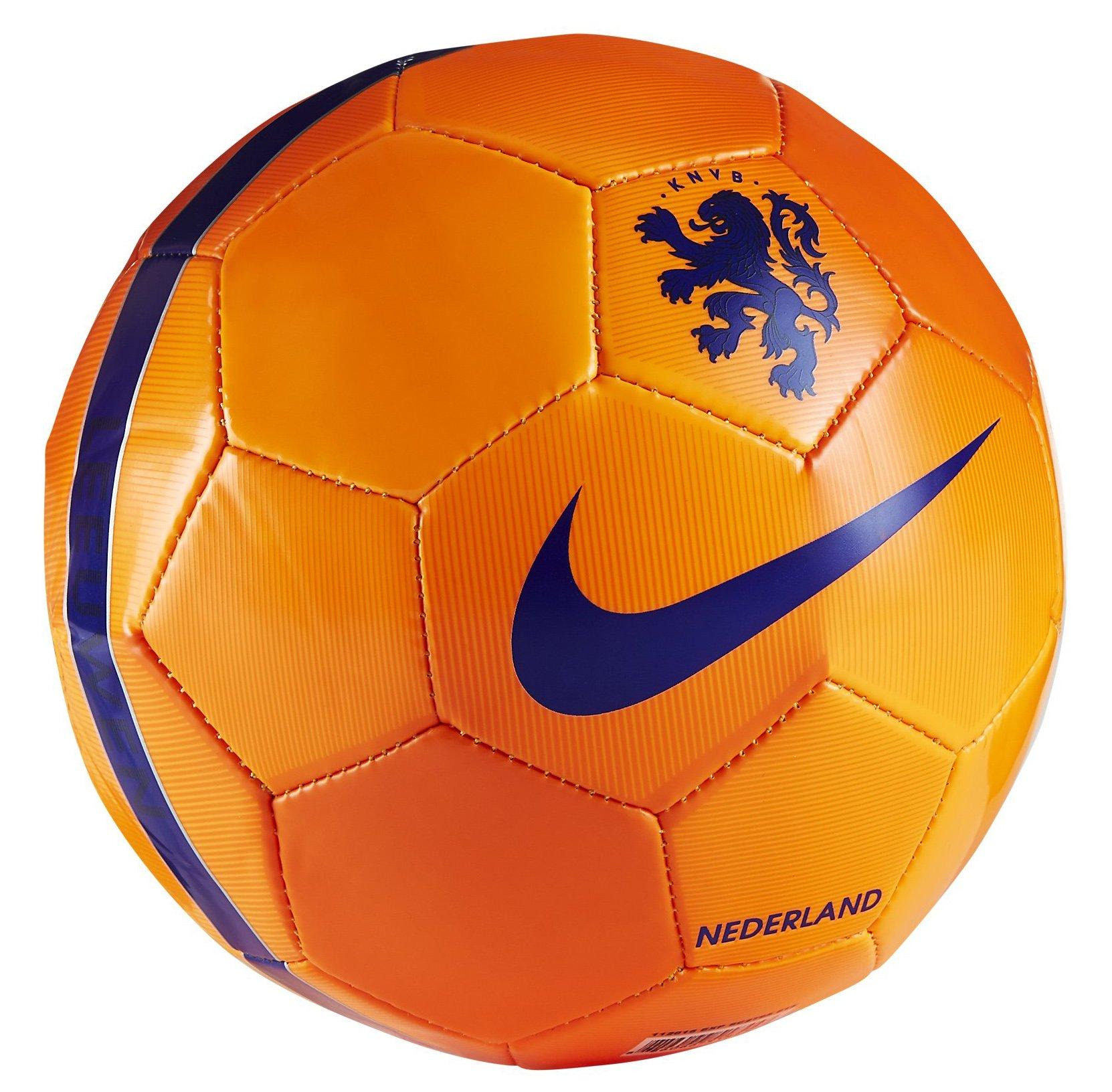 Míč Nike SKILLS - NETHERLANDS