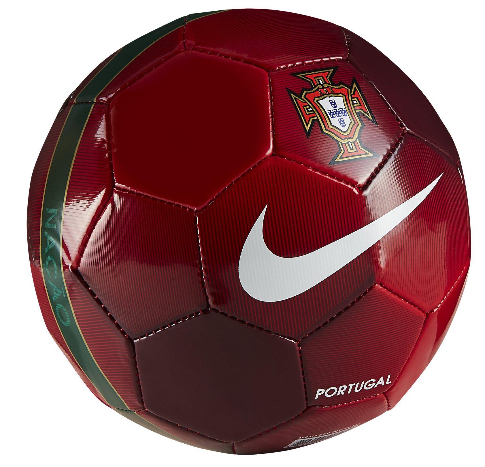 Míč Nike SKILLS - PORTUGAL