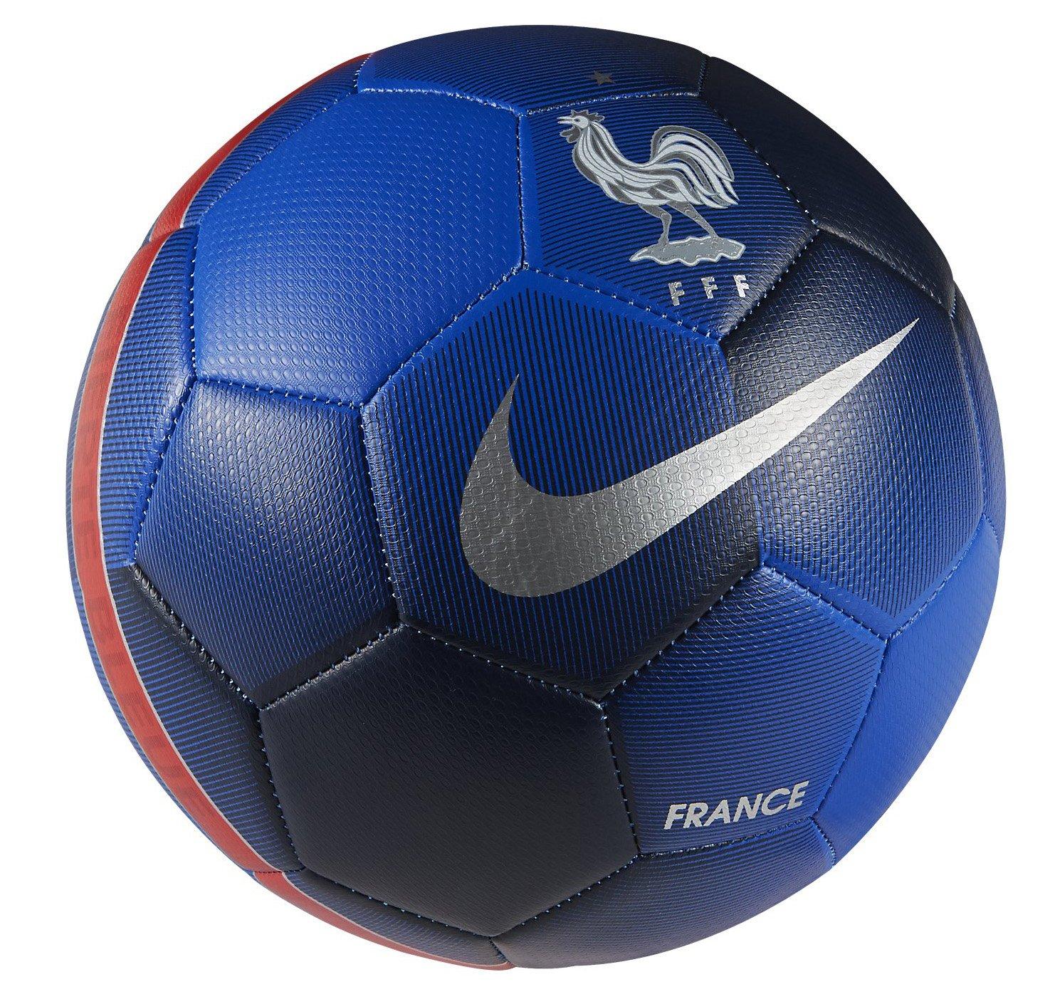 Míč Nike PRESTIGE - FRANCE
