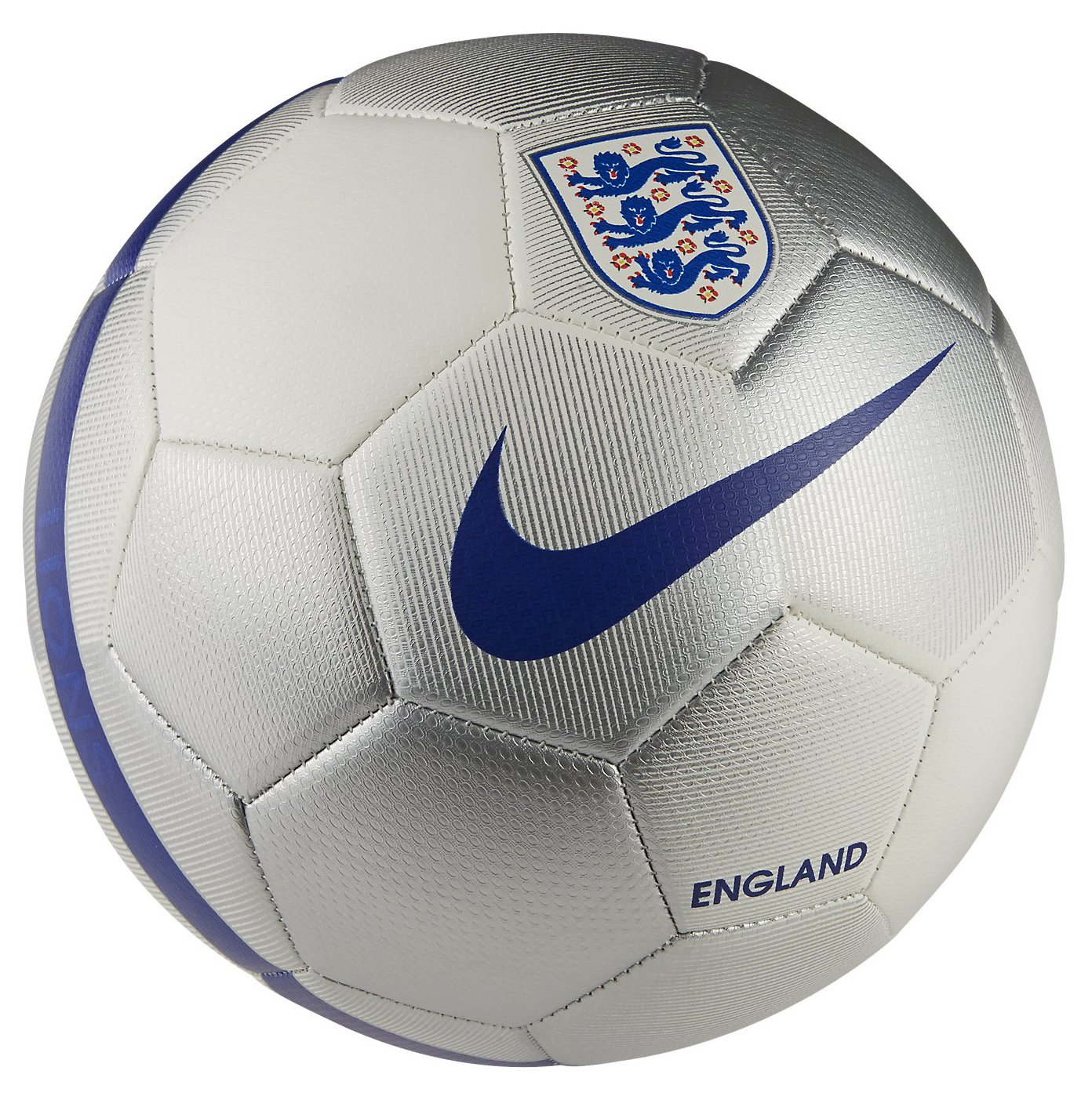 Míč Nike PRESTIGE - ENGLAND