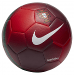 Míč Nike PRESTIGE - PORTUGAL