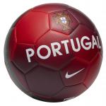 Míč Nike PRESTIGE - PORTUGAL – 2