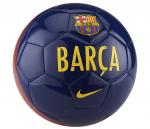 Míč Nike Supporter´s FCB – 2