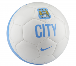 Míč Nike Supporter´s Manchester City – 2