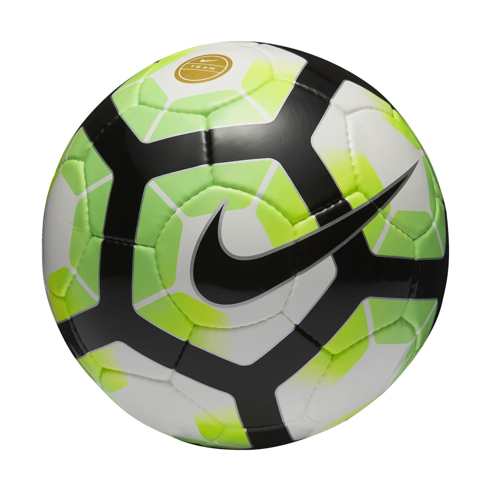 Nike Premier Team FIFA Football