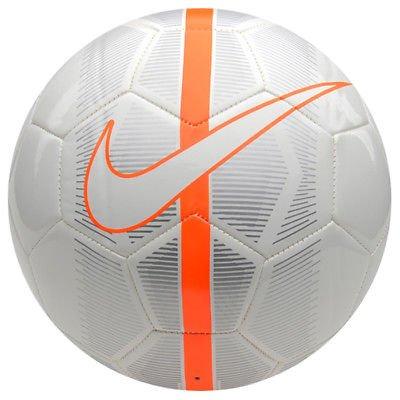 28fffd626 Lopta Nike NK MERC FADE. Predchádzajúce ďalšie. Biela