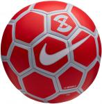 Nike NK MENOR X Futball-labda