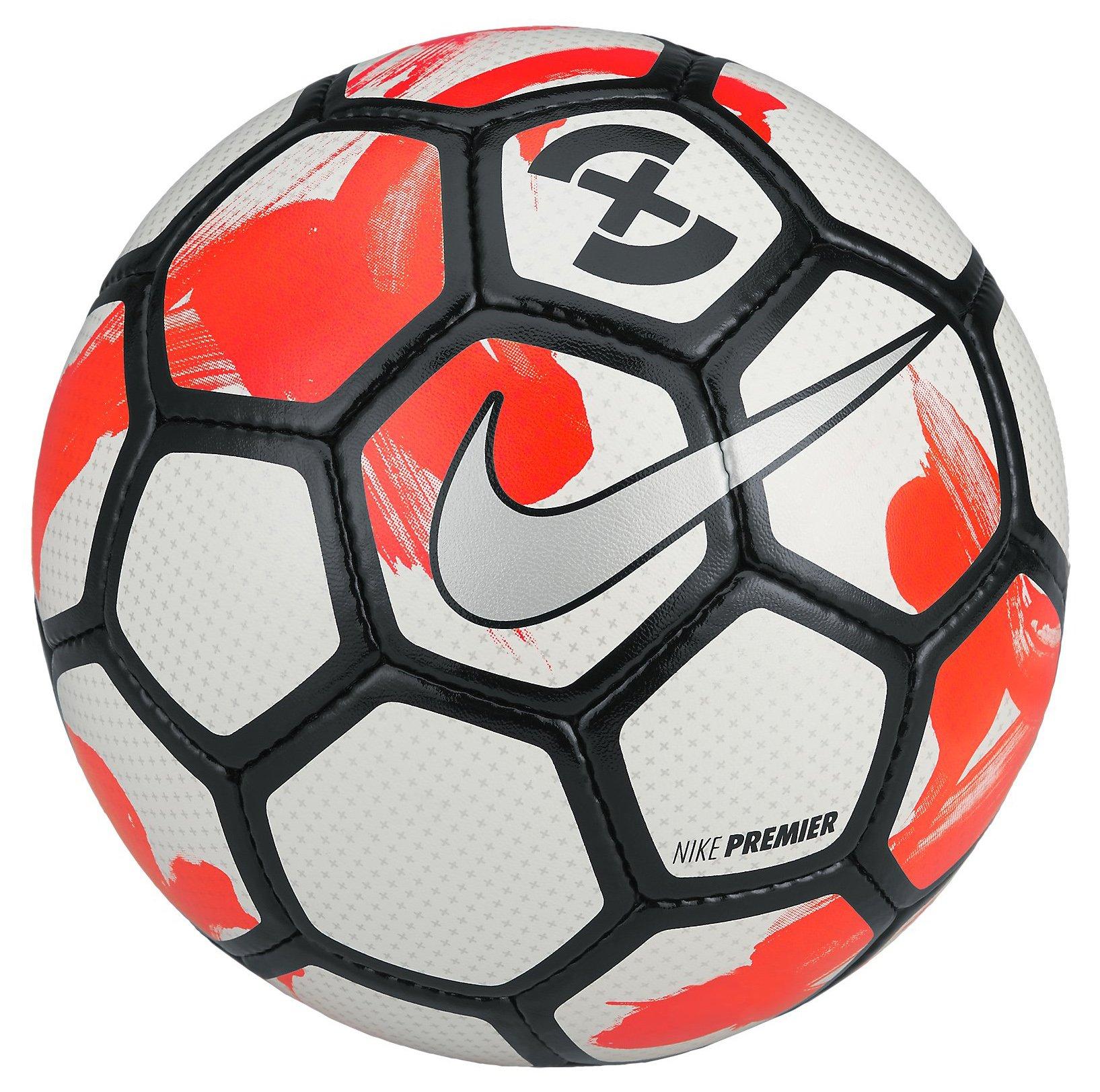 Míč Nike FOOTBALLX PREMIER