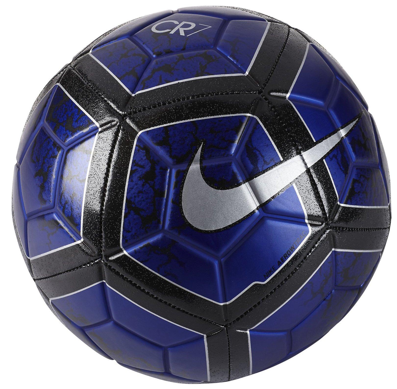 Míč Nike CR7 PRESTIGE