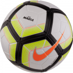 TEAM FIFA NK MAGIA