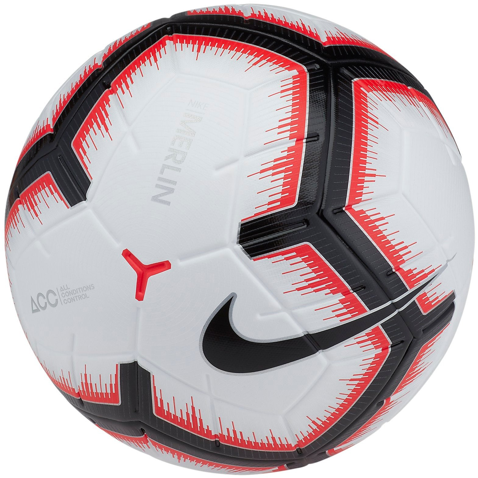 Minge Nike NK MERLIN