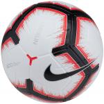 Nike NK MERLIN Futball-labda