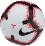 Fotbalový míč Nike Merlin