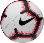 Nike NK STRK Labda