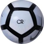 CR7 NK SKLS