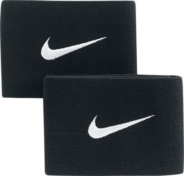 Držáky chráničů Nike