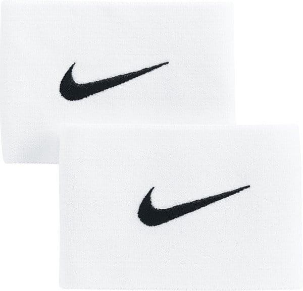 Stoperi kostobrana Nike GUARD STAY