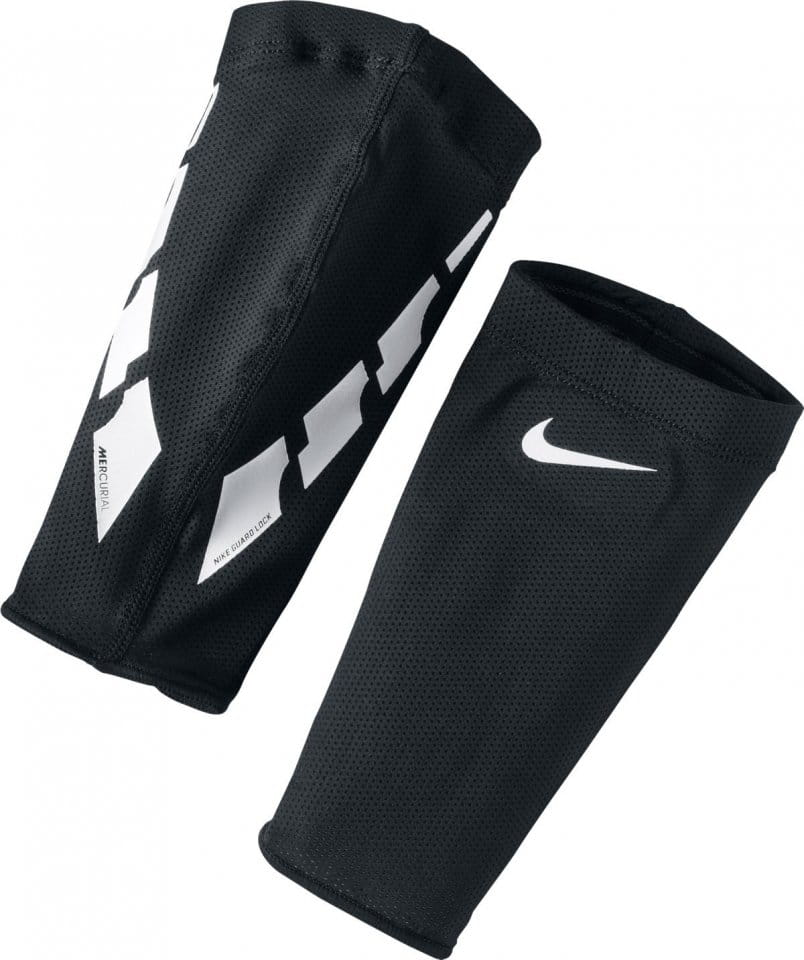 Überschuhe Nike GUARD LOCK ELITE SLEEVE