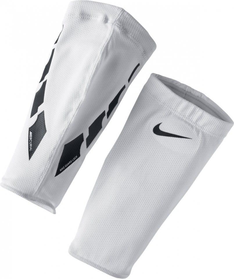Überschuhe Nike GUARD LOCK ELITE SLEEVE