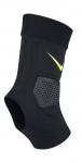 Bandáž na kotník Nike HYPERSTRONG MATCH ANKLE – 2