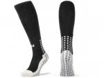 Ponožky Trusox SL200LBlk