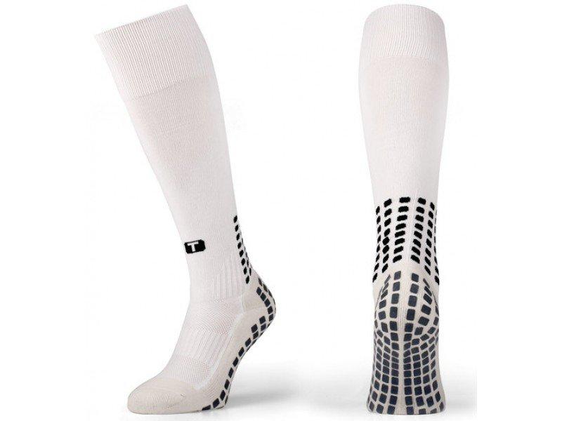 Ponožky Trusox SL200M