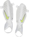 Chrániče Nike NK PRTGA FLEX GRD