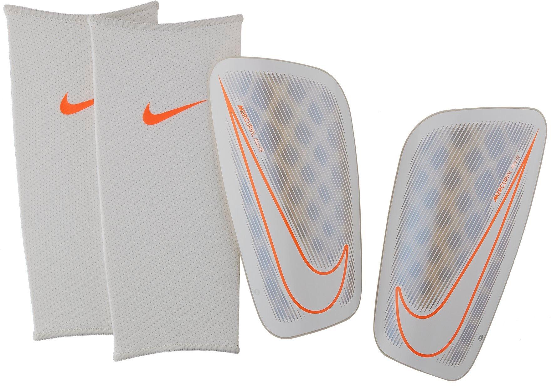 Holenní chrániče Nike Mercurial Flylite