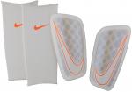 Chrániče Nike NK MERC FLYLITE GRD