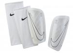 Chrániče Nike MERCURIAL LITE