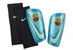 Chrániče Nike MERCURIAL LITE-FC BARCELO