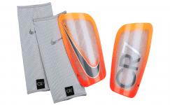 Chrániče Nike CR7 NK MERC LITE