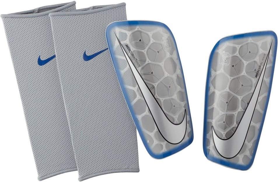 Schützer Nike NK MERC FLYLT GRD