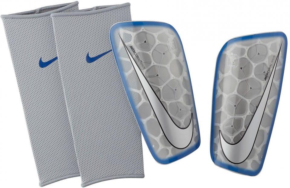 Aparatori Nike NK MERC FLYLT GRD