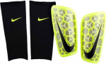 Nike NK MERC FLYLT GRD Védők