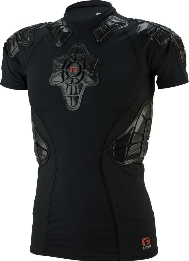 Compression T-shirt G-Form PRO-X Compression Shirt
