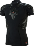 Camiseta de compresión G-Form PRO-X Compression Shirt