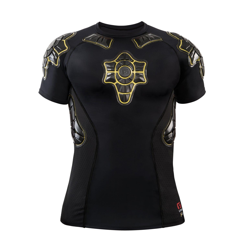 Kompresní triko G-Form PRO-X Compression Shirt