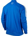 Mikina Nike Slovakia Sideline Knit – 2