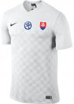 Dres Nike Originál domáci Slovensko 2016/2017