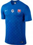 Originál hosťujúci Slovensko 2016/2017