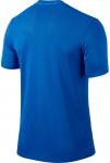 Originál hosťujúci dres Nike Slovensko 2016/2017 – 2