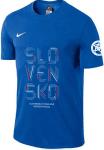 Team Club Blend Slovakia