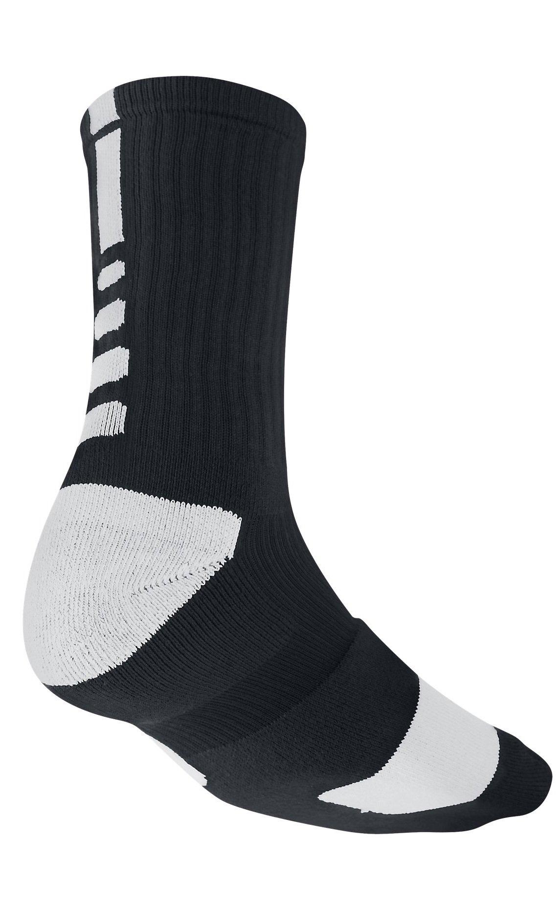 Ponožky Nike Elite Basketball