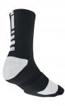 Ponožky Nike ELITE BASKETBALL CREW SOCKS