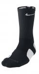 Ponožky Nike Elite Basketball – 2