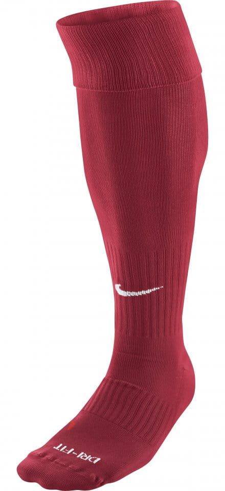 Nike ACADEMY Sportszárak