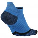 Ponožky Nike U NK ELT CUSH NS