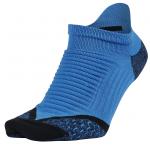 Ponožky Nike Elite Running Cushion NST – 2